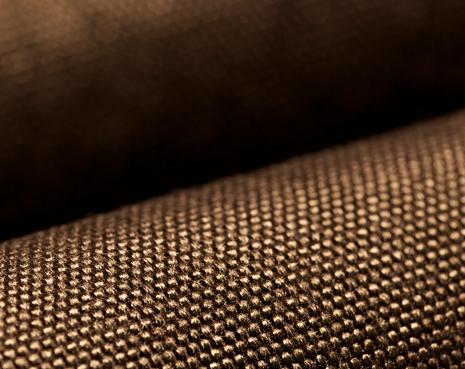 Сумочно-рюкзачные ткани